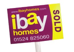 iBay Homes - Sold
